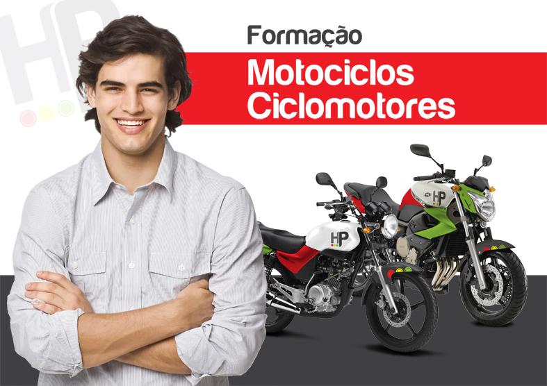 motociclos.jpg