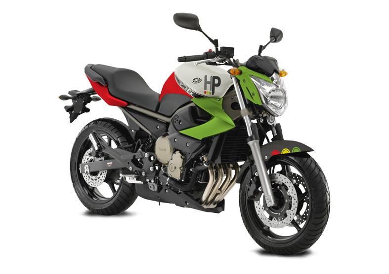 viatura_motociclo.jpg
