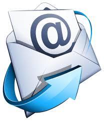logo-email.jpg