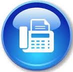 logo-fax.jpg