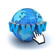 logo-webpage.jpg