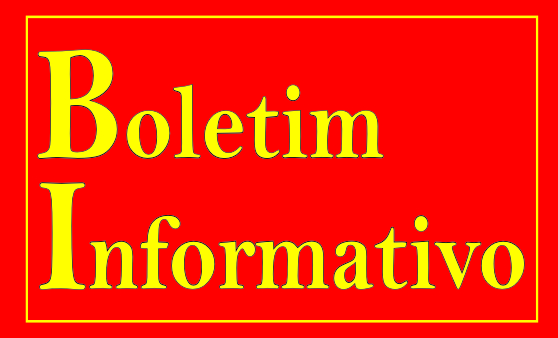 Icon-Boletim.jpg