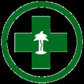 farmacia-logo.png
