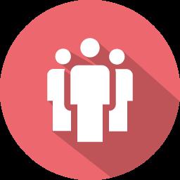 gestao-pessoas-icon-1-.png
