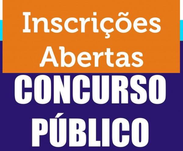 Concurso-P-blico.jpg