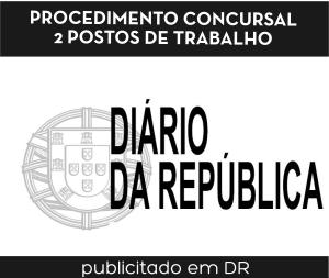 DRE-2.png