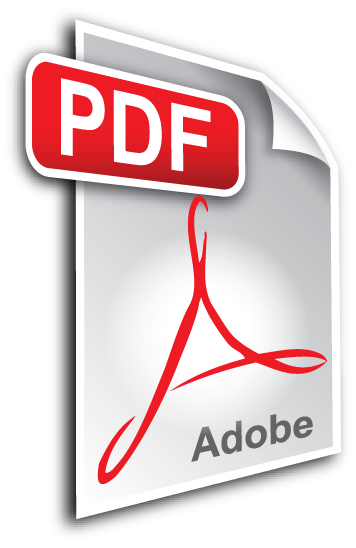 pdf-1-2-.png