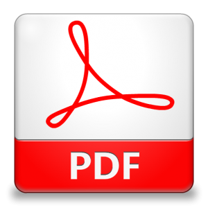 pdf-1-.png