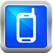 Logo-Telemovel.jpg